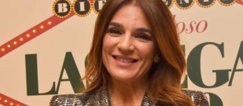 "Raquel Bollo, sobre su regreso a la tele: ""El dinero me voló""- Chic - libertaddigital.com"