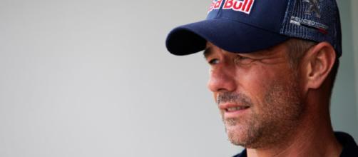 WRC : Loeb chez Hyundai pour six rallyes en 2019 | Les Voitures - lesvoitures.fr