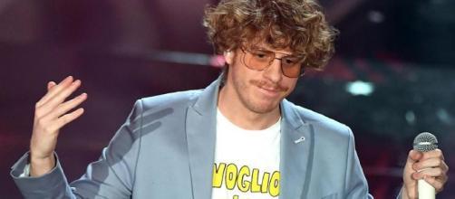 X Factor 12: svelati i nomi dei giudici! — Gogo Magazine - gogomagazine.it