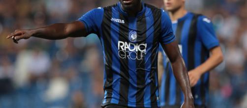 Zapata, il match winner di questa sera (Toro News)