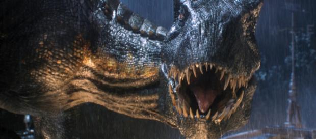 Colin Trevorrow livre ses premières informations sur Jurassic World 3.