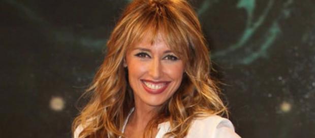 Emma García se siente bien en su nuevo reto laboral... - asivaespana.com