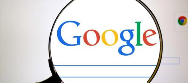 Google dévoile son classement des requêtes les plus populaires de ... - fnac.com