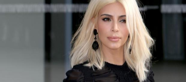 Kim Kardashian et Meghan Markle : futures meilleures amies ?