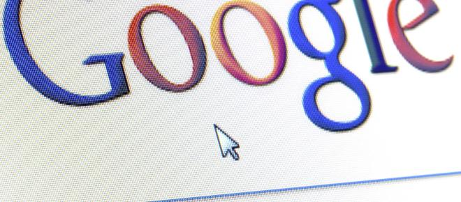 La classifica Google delle parole più cercate nel 2018: da Fabrizio Frizzi a Davide Astori