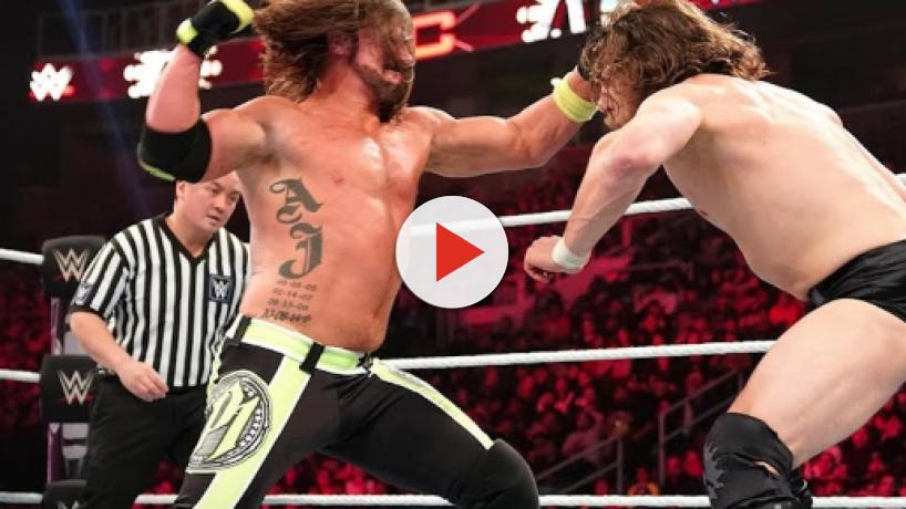WWE TLC 2018 Results: 5 big match winners, highlights from Sunday's PPV, including Asuka