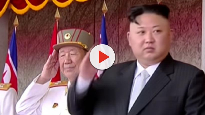North Korea: Pyongyang says sanctions are affecting the process of denuclearization