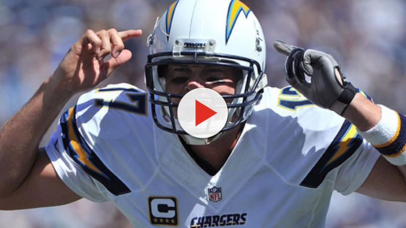 NFL Power Rankings Week 16: Chargers surge to No. 1, Colts rise, Patriots, Rams slip