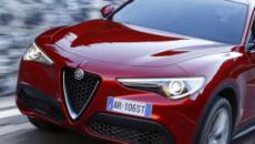 Alfa Romeo, Fiat e Jeep: sono molti i modelli che potrebbero pagare l'ecotassa