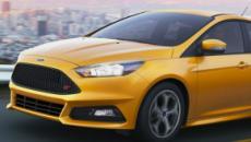 Ford chiude stabilimento in Francia, il caso diventa internazionale