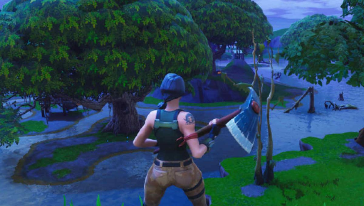 Fortnite Help Epic Games epic games is going to release fortnite classic ltm