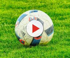 Bologna-Milan: match visibile su Sky