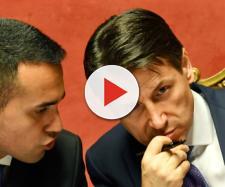 Ecco il nuovo piano Conte-Di Maio per fermare lo strapotere di Salvini - tpi.it