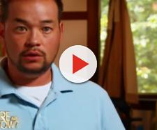 Jon Gosselin, father of eight, ready for son Collin to live with him. [Image Source: OWN - YouTube]