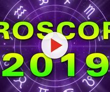 L'oroscopo del 2019: splendido anno per Ariete, Gemelli, Scorpione e Toro