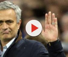 Manchester United : 5 successeurs possibles de José Mourinho en 2019