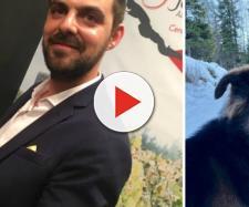 Mattia, scomparso in Valmalenco, l'indagine forse ad una svolta: la verità nel telefonino