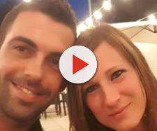 Morta a 31 anni in un incidente. Il compagno straziato davanti alla bara: «Vuoi sposarmi?» - Il Mattino
