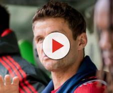 Schnell verkaufen! Das sind die Verlierer des 8. Spieltags - comunio.de
