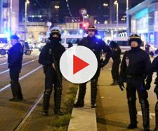 Terrorismo in Italia: attenzione alta dopo l'attentato di Strasburgo