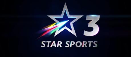 IPL 2019 auction on Star Sports (Image via Star Sports)