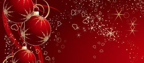 Immagini Belle Per Auguri Di Natale.Buona Vigilia Di Natale 2018 Frasi Belle Da Dedicare A