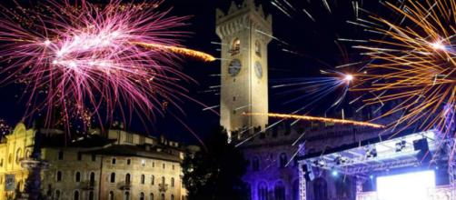 Capodanno 2019 a Trento: in Piazza Duomo c'è la musica dei Queen - ildolomiti.it