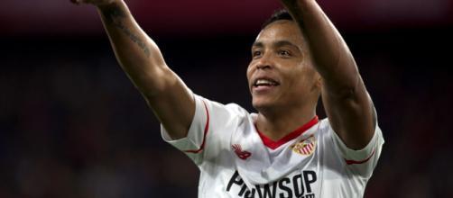Calciomercato Milan: i rossoneri avrebbero chiesto Muriel al Siviglia (RUMORS)