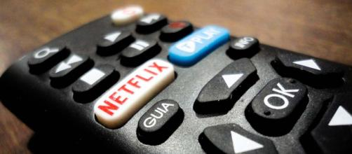 Netflix Original series and films streaming in January 2019. [Image Pixabay]