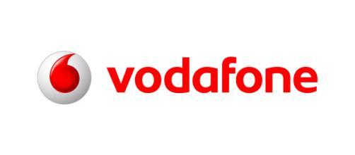 Promozioni Vodafone: internet illimitato e 50 giga per 2 mesi a 4,99 euro