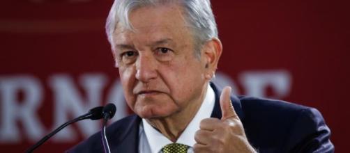 Secretaría de Trabajo anuncia aumento del salario mínimo para 2019. - elgrafico.mx