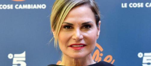 Simona Ventura, a febbraio The Voice e ad agosto Temptation Island VIP: il gossip di Chi.