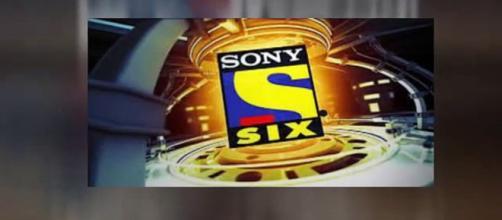 Sony Six to live telecast Big Bash LEague 2018 (Image via Sony Six)