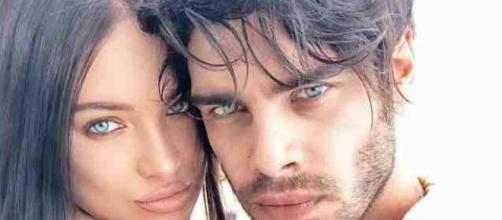 GF Vip, Stefano Sala vuole riconquistare la fidanzata: 'L'idea di perderla mi distrugge'