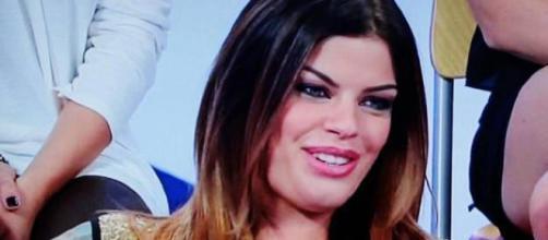 Uomini e Donne: Francesca del Taglia in ospedale