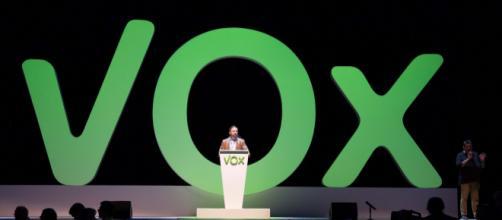 Vox ha generado recelo en las agrupaciones tradicionales como PP y PSOE