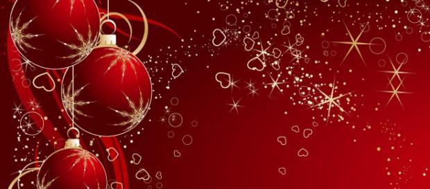 Auguri Di Natale Bellissimi.Buona Vigilia Di Natale 2018 Frasi Belle Da Dedicare A Parenti E Amici