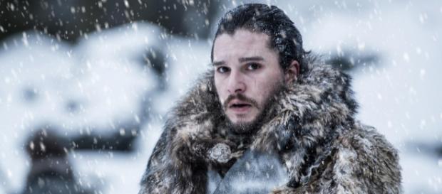 Letzte Staffel von «Game of Thrones» kommt im April 2019   GMX - gmx.net