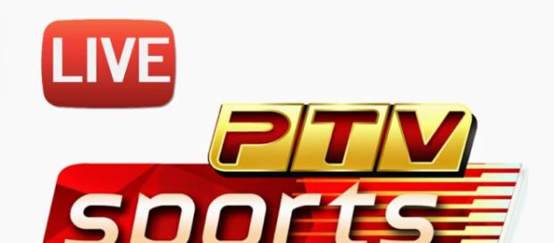Pak vs SA series live stream on PTV Sports (Image via PTV Sports)