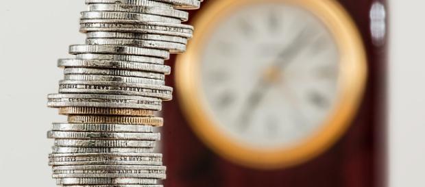 Pensioni anticipate e Reddito di cittadinanza: i nuovi commenti del Ministro Di Maio