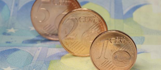 Pensioni flessibili e Manovra 2019, il Premier Conte prende posizione chiedendo di non toccare le misure