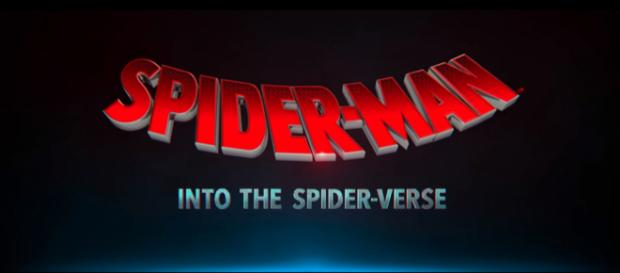 Spider-Man: Into The Spider-Verse dominates the Box Office its opening weekend - YouTube/Sony Pictures Entertainment