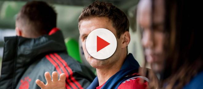 Marktwerte der Bayern-Stars im freien Fall - Jadon Sancho zieht mit Lewandowski gleich
