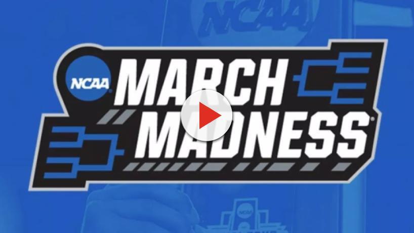 Analyst predicts Nebraska basketball will reach Final Four