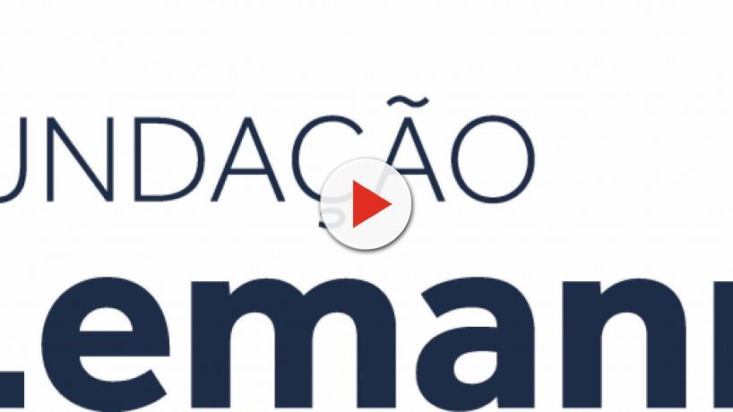 Brazilian nonprofit Lemann Foundation leverages U.S. partnerships to move Brazil forward