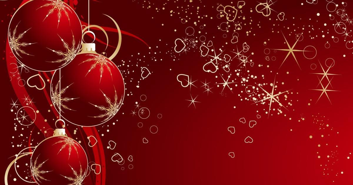 Frasi Per Augurare Buona Vigilia Di Natale.Buona Vigilia Di Natale 2018 Frasi Belle Da Dedicare A Parenti E Amici