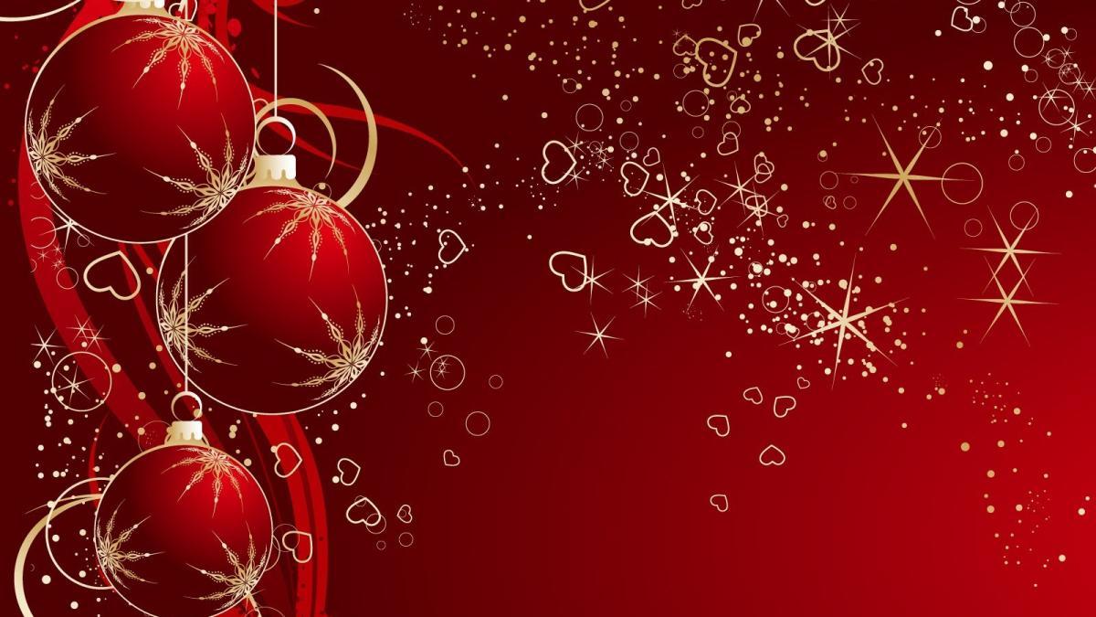 Frasi Di Natale Amicizia.Buona Vigilia Di Natale 2018 Frasi Belle Da Dedicare A Parenti E Amici