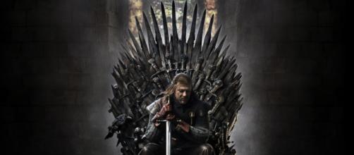 Em 2019, os fãs de Game of Thrones finalmente saberão quem irá se sentar no cobiçado trono de ferro (Divulgação)