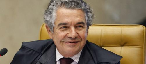 Além de Lula, dezenas de milhares de presos podem ganhar liberdade com decisão de Marco Aurélio. (Divulgação: Último Segundo)