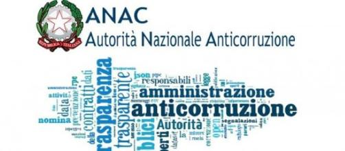 Bando per tirocini extracurriculari Anac